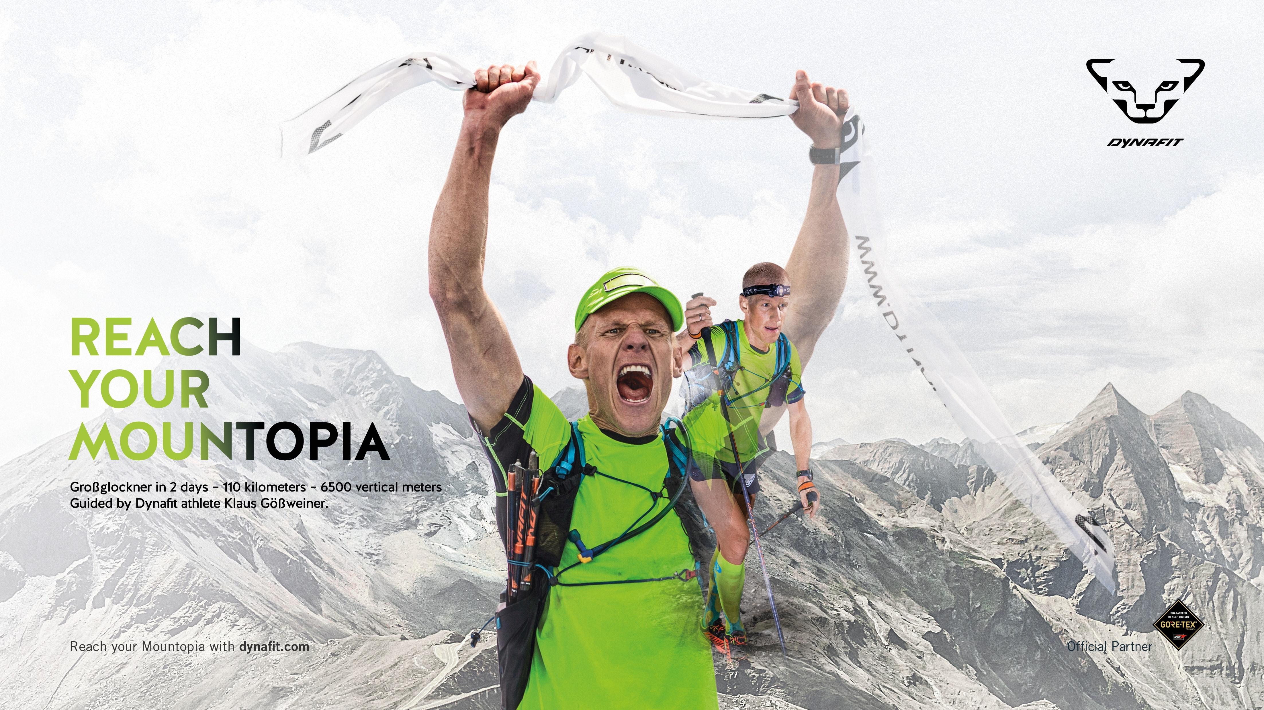 Mountopia Dynafit
