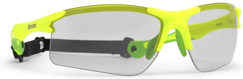 Demon Trail Dchrom - occhiale sportivo