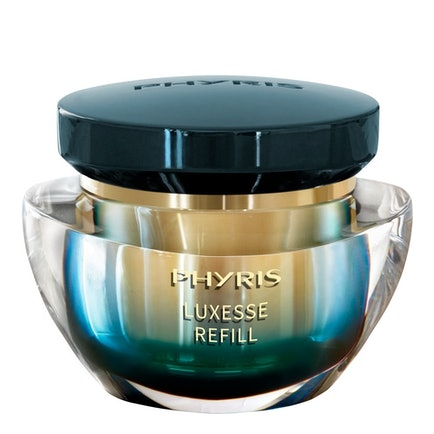 PHYRIS Luxesse Refill