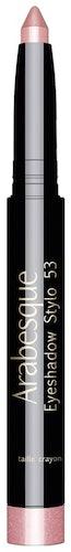 ARABESQUE Eyeshadow Stylo soft & waterproof Nr. 53 Rosé