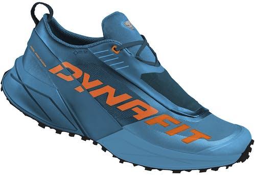 Dynafit Ultra 100 GTX - scarpe trailrunning - uomo