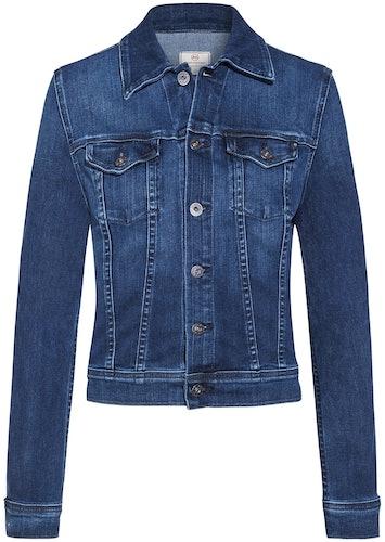 AG Jeans, Spring-Summer Collection 2019, Denim, Jeans, Lodenfrey, Munich