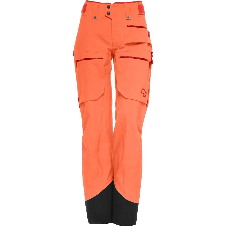 Lofoten GTX Pro Pants (W)