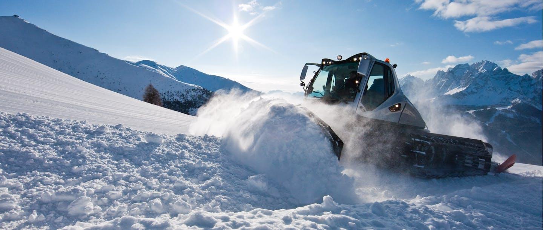 Kurioses Winter 2019/20