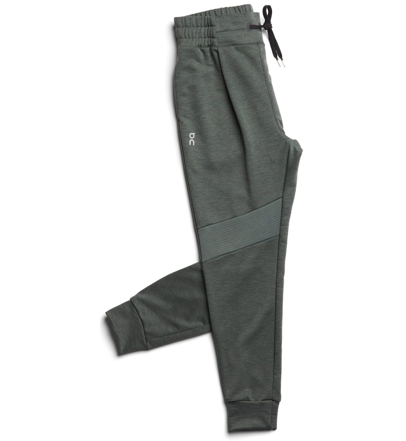 On Sweat - pantaloni fitness - donna