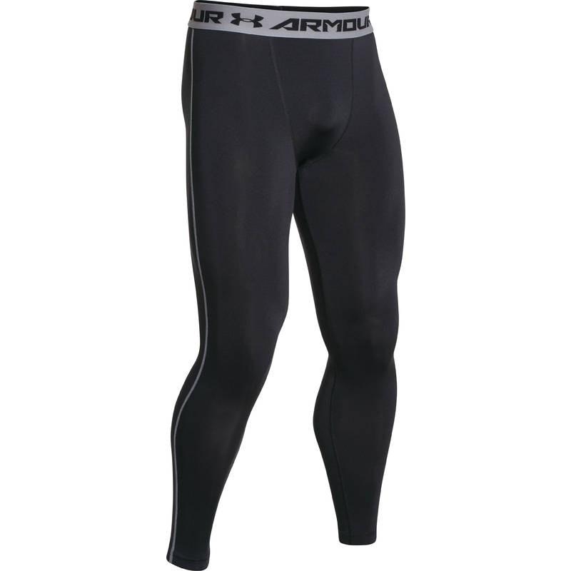 Under Armour - HG Comp Legging