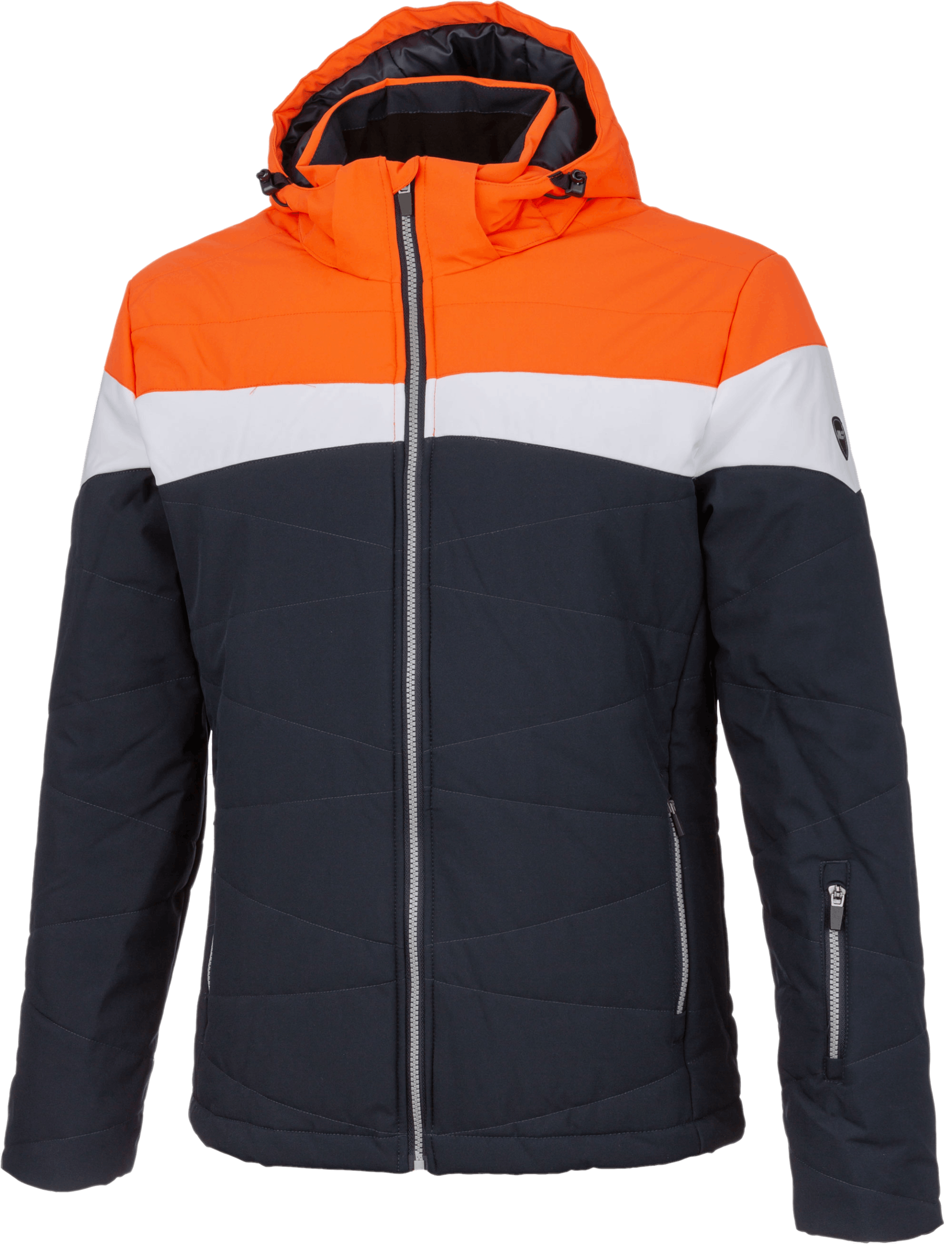Hot Stuff Ski JKT Man - Skijacke - Herren