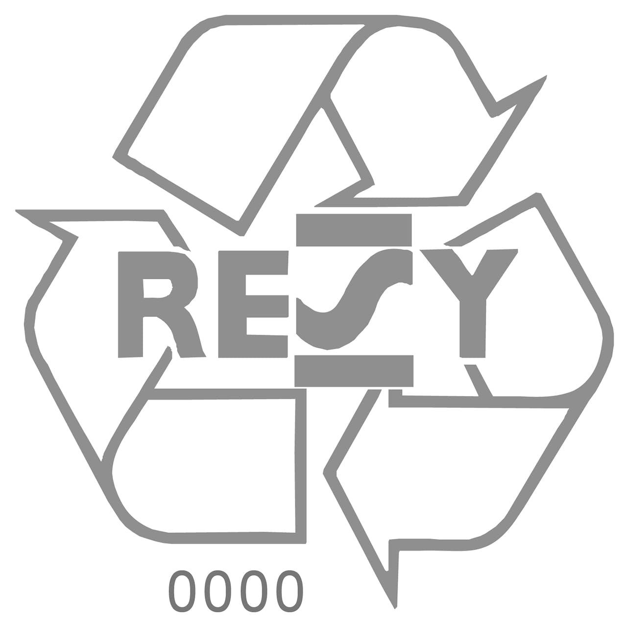 Resy Logo