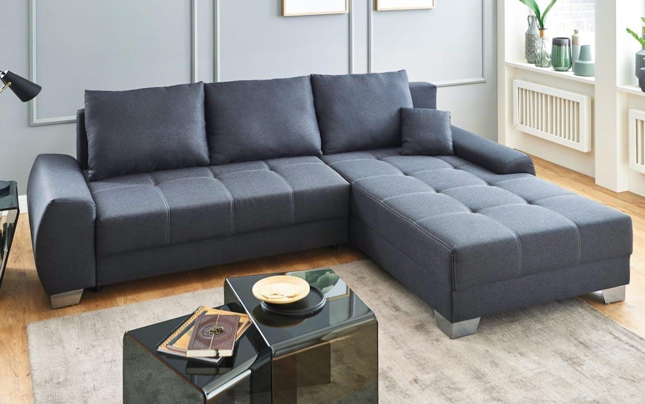 Junges Wohnen: online günstige Möbel im HARDi Möbelhaus kaufen