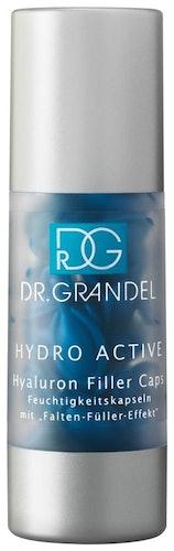 DR. GRANDEL Hyaluron Filler Caps 28 Stck.