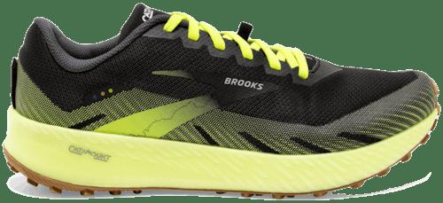 Brooks Catamount - Trailrunningschuh - Herren