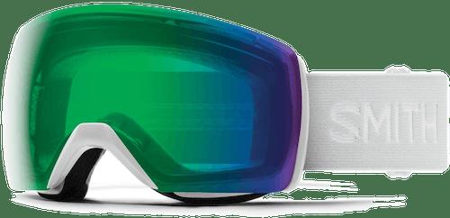 Smith Skyline XL Chroma Pop - Skibrille