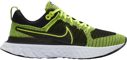 Nike React Infinity Run Flyknit 2 - scarpe running neutre - uomo