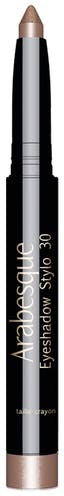 ARABESQUE Eyeshadow Stylo soft & waterproof Nr. 30 Haselnuss