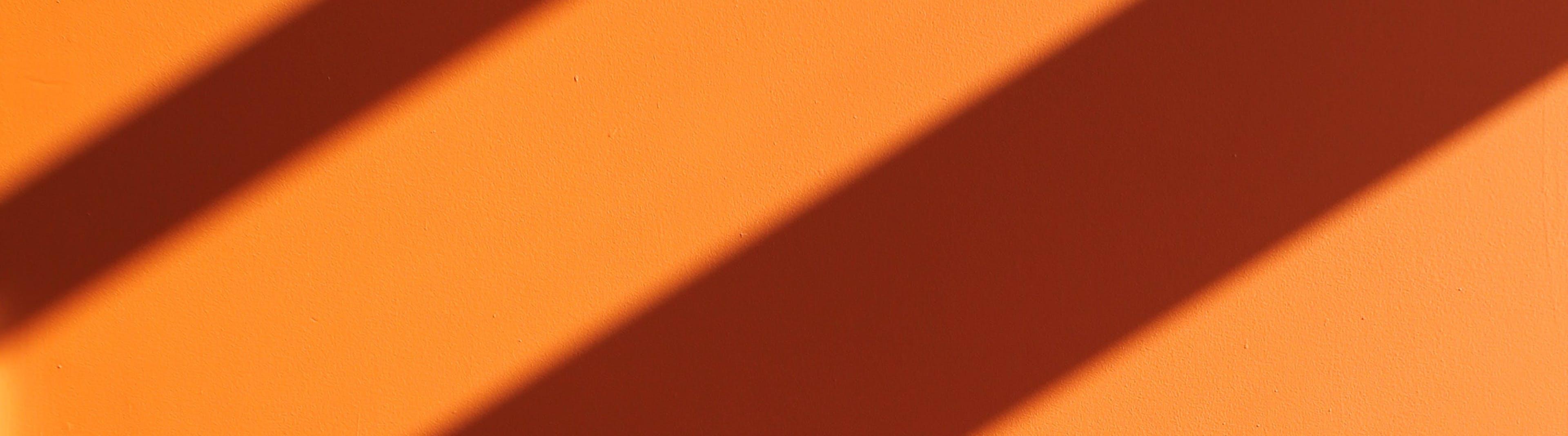 windsor. Farbwelten