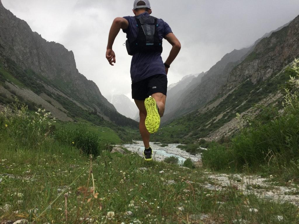 Run.Travel.Grow
