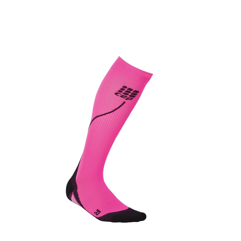 Kompressions-Socken von 2XU