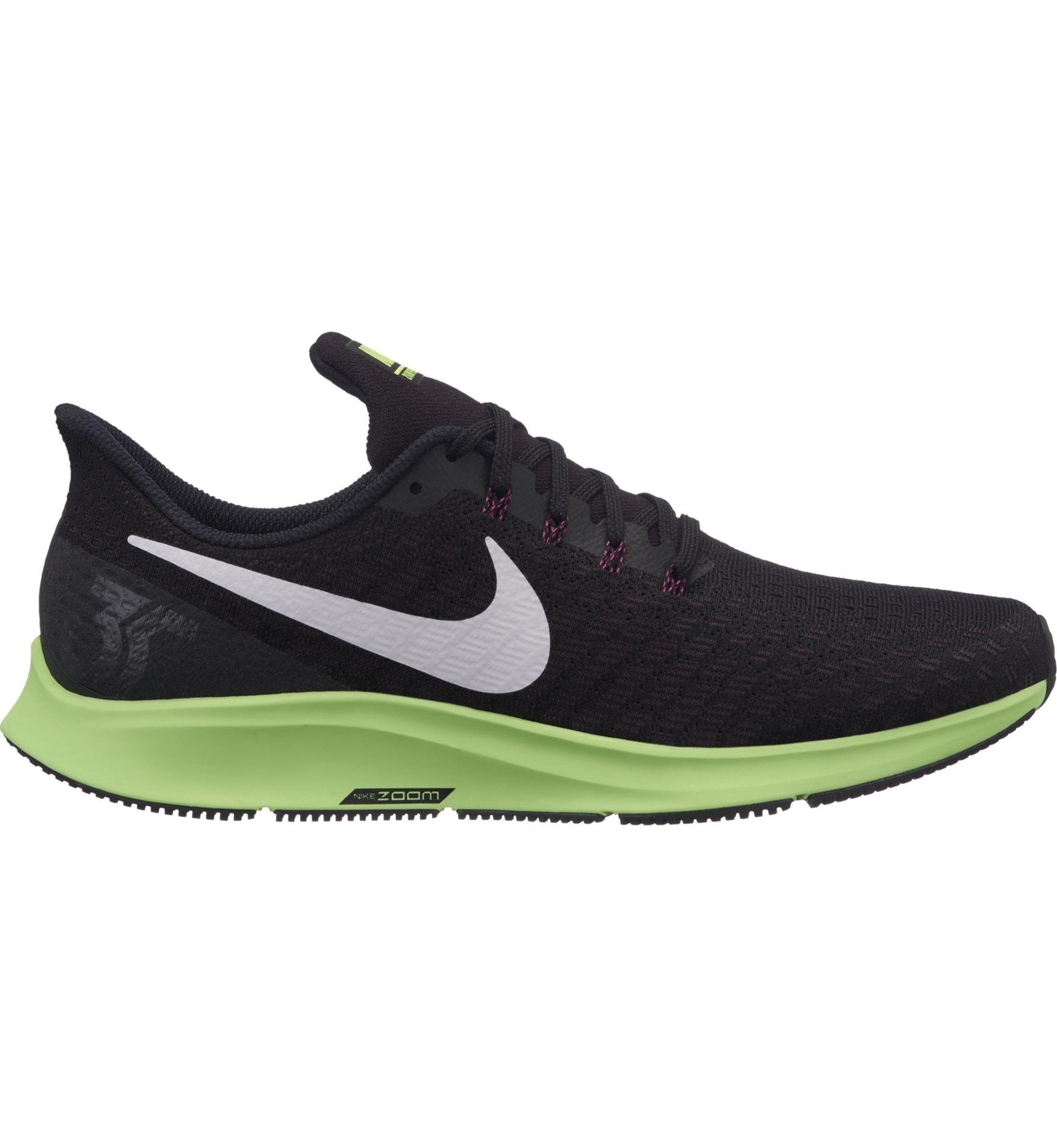 Nike Air Zoom Pegasus 35 - scarpe running neutre - uomo