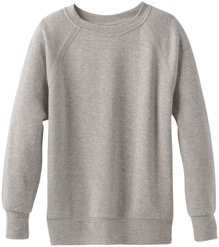 PRANA Cozy Up - Pullover Freizeit - Damen