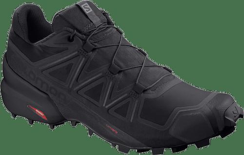 Speedcross 5 scarpe trail running
