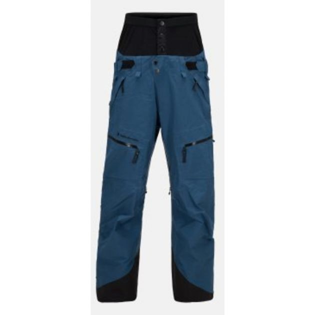 Heli Vertical GTX Pants