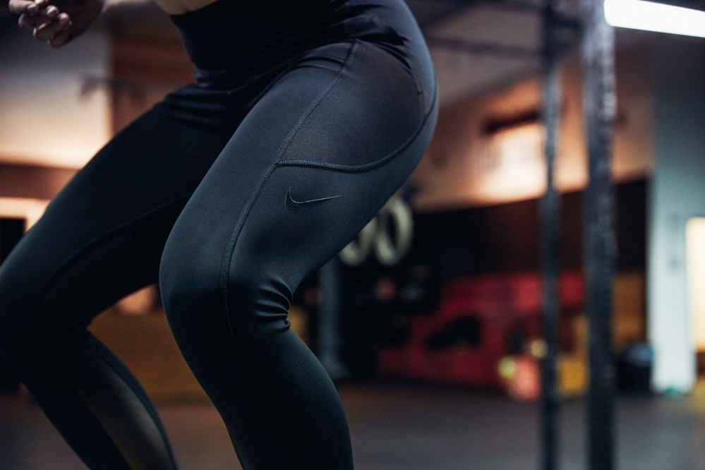 SportScheck_Nike_Pants_Studio_Liz_9