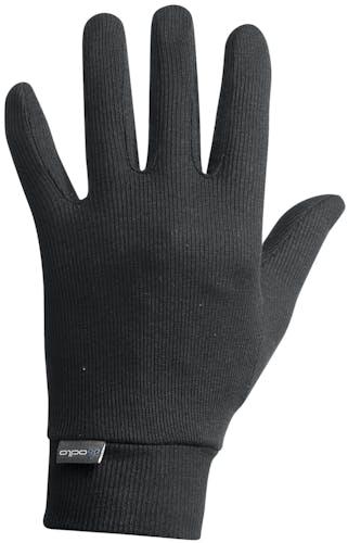 Odlo Warm - guanti alpinismo - uomo