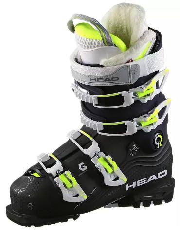 Skischuh Head Nexo Lyt 100