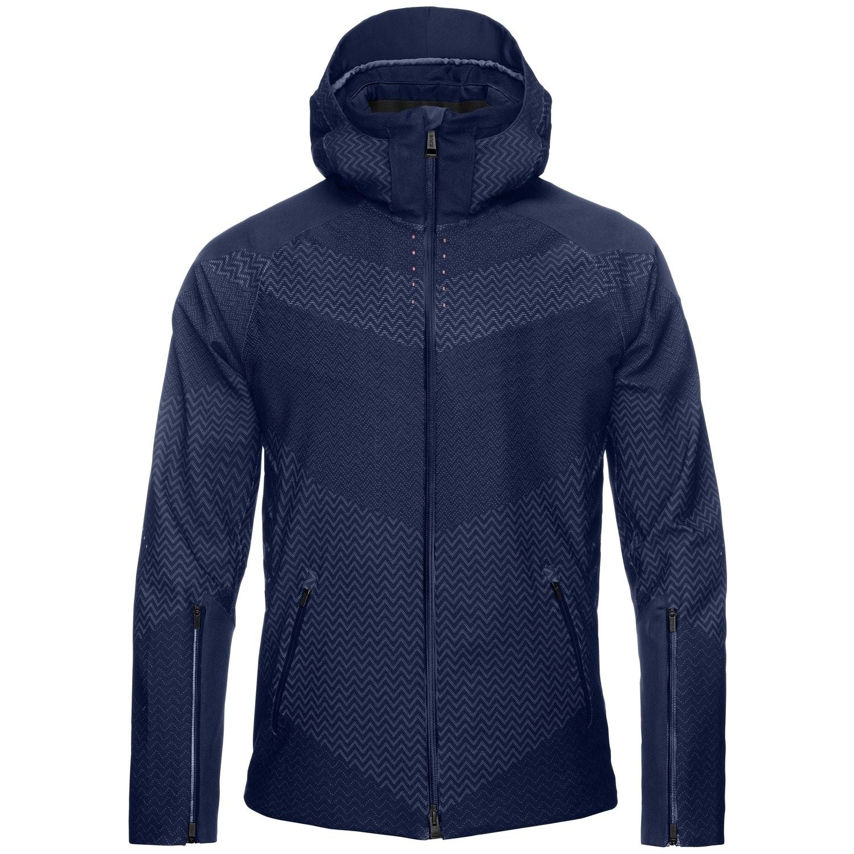 Men Freelite Jacket