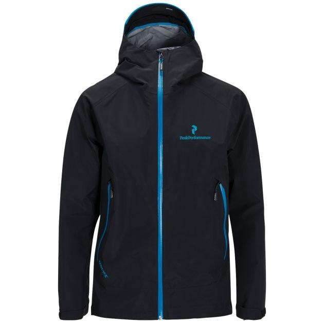 BL 3L Jacket GTX Men