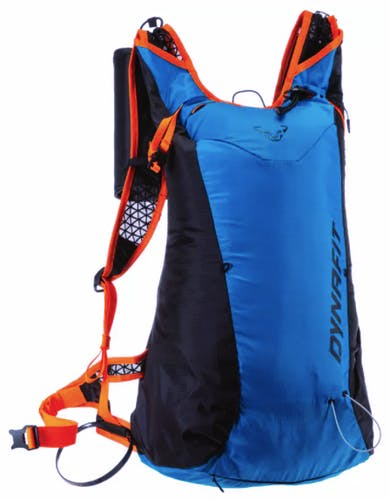 Dynafit Speed 20l Tourenrucksack