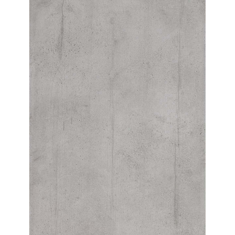 Mehrzweckplatte 260 cm x 60 cm x 2,8 cm Beton
