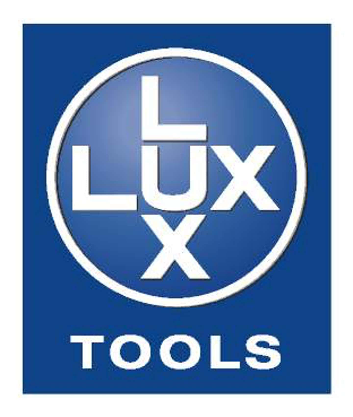 LUX-TOOLS