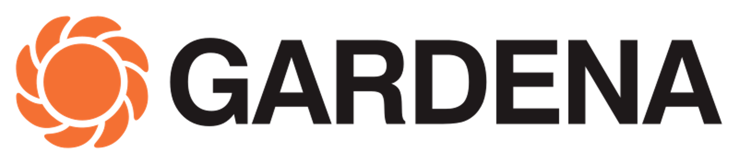 Gardena Gartengeräte