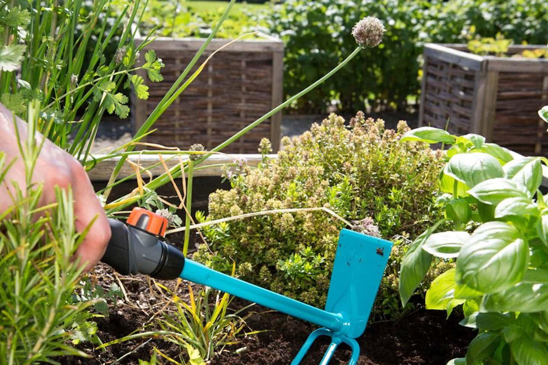Gardena Werkzeuge