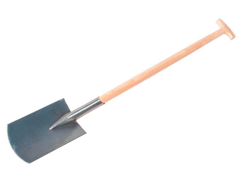 LUX-TOOLS Gartenhandwerkzeug