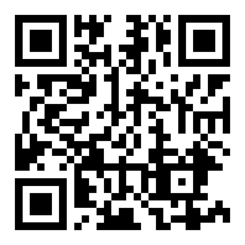 https://styla-prod-us.imgix.net/40565570-d16a-4cba-afc4-04a813af5e8d/1585819298745_df6cb93d-479f-4dbe-b398-6f25b08b06e3?auto=format%2Ccompress&w=1440&h=1440&fit=crop&crop=faces%2Cedges&q=20