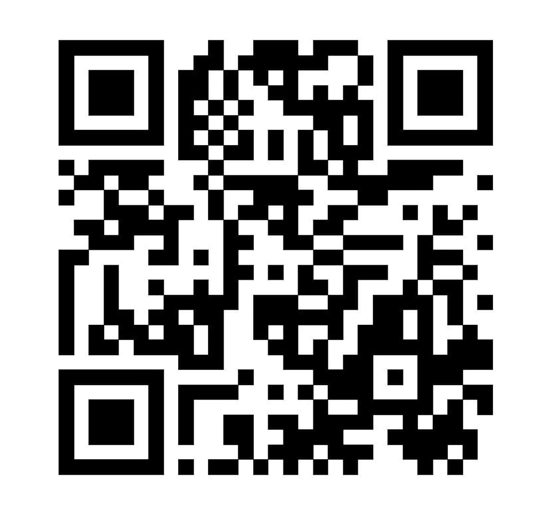 QR-Code heyOBI