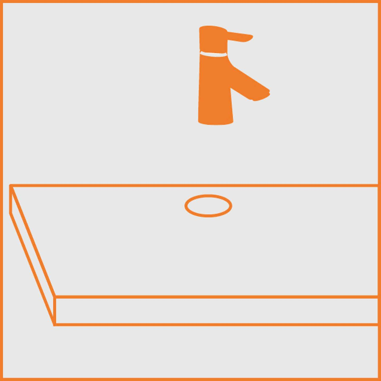 Lochbohrung/-stanzung