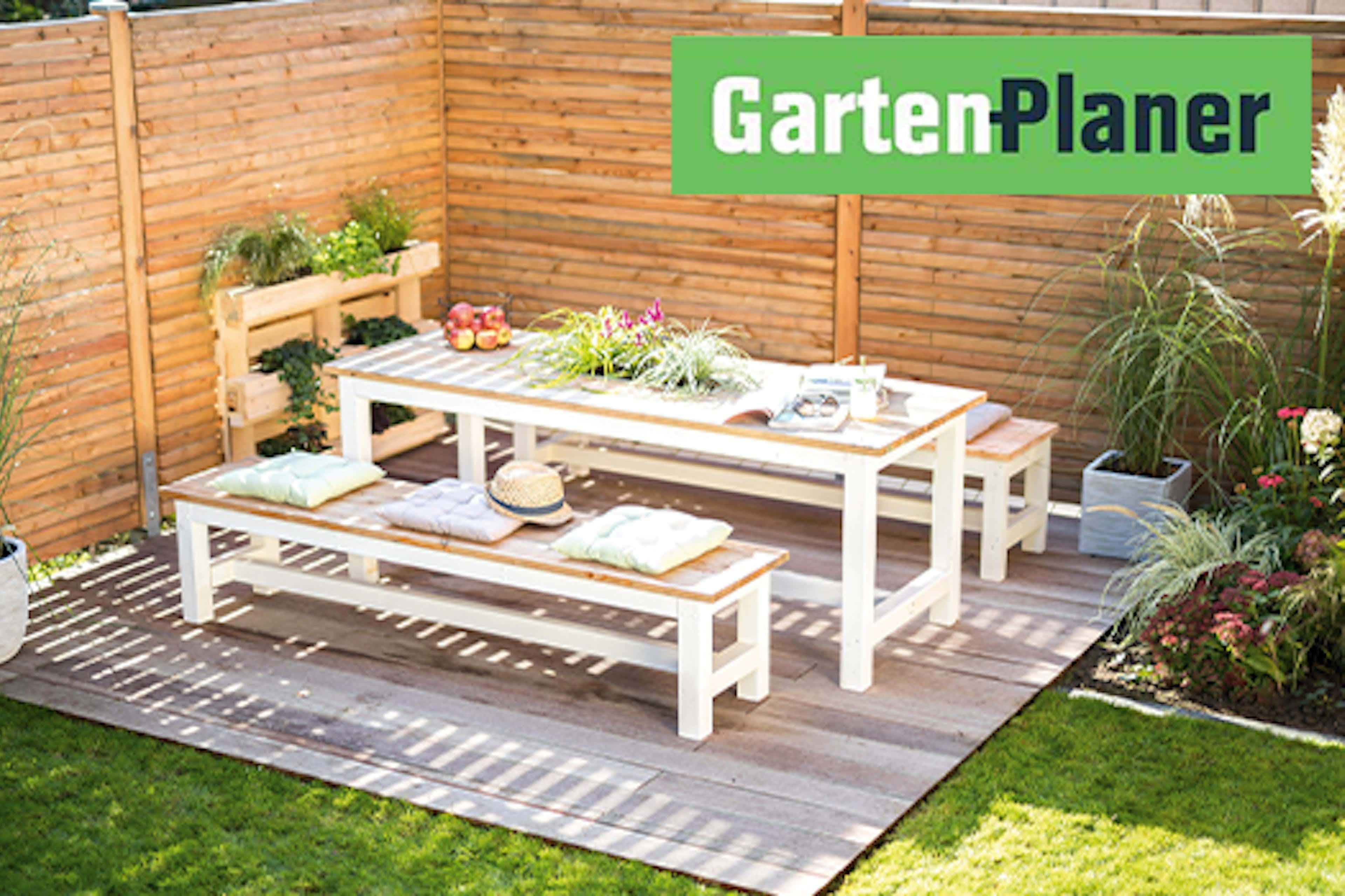 Gartenbedarf Kaufen Garten Shop Bei Obi