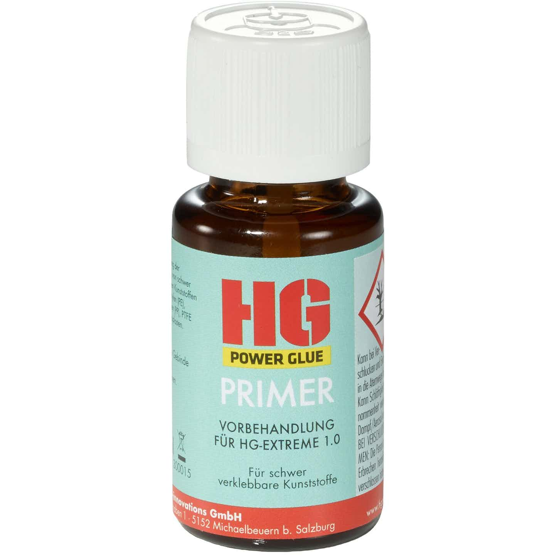 HG Power Glue Haftvermittler HG Primer 15 ml