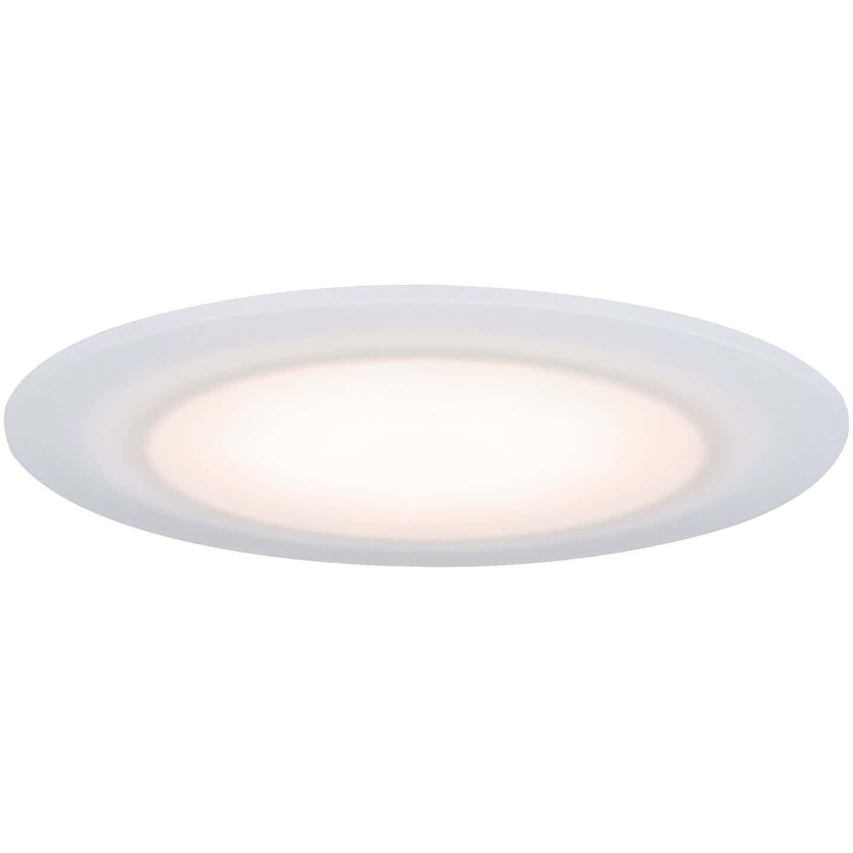 Paulmann LED-Premium Einbauleuchte Suon EEK: A++ - A
