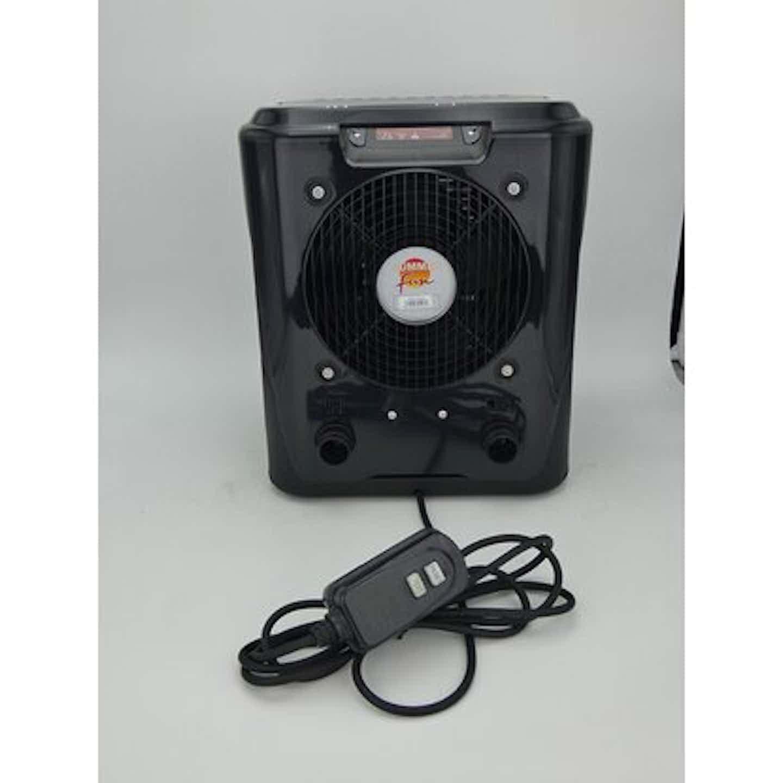 Wärmepumpe Smart für Becken 3,35 kW