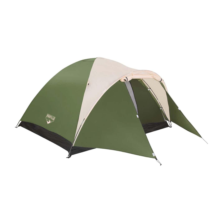 Bestway 4-Personen-Zelt