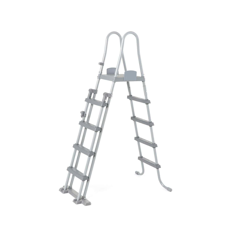 Flowclear Leiter 132cm