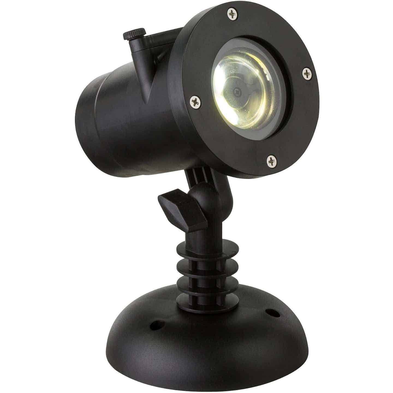 Globo Laser-Projektor Meriton EEK: A-A++