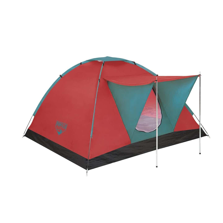 Bestway 3-Personen-Zelt