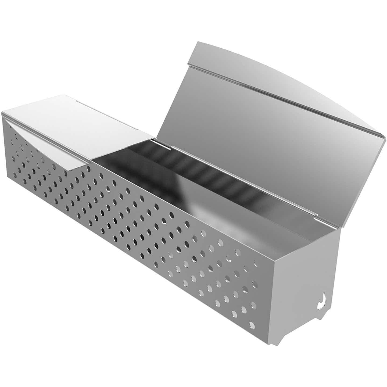 Char-Broil MADE2MATCH Räucherbox