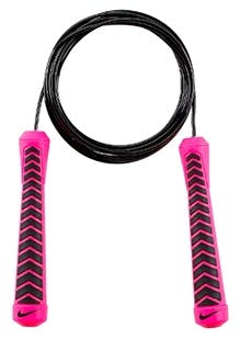 Nike Speed Rope Pink
