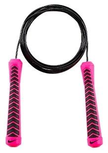 Nike Speed Rope Pink